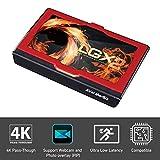 AVerMedia Live Gamer Extreme 2 - GC551