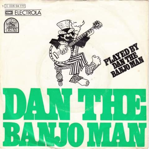 dan-the-banjo-man-dan-the-banjo-man-rare-earth-1c-006-94-777-emi-electrola-1c-006-94-777