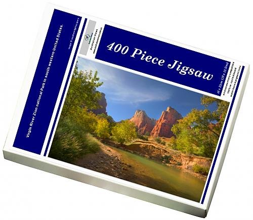 photo-jigsaw-puzzle-of-virgin-river-zion-national-park-in-south-western-united-states
