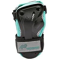 K2 Handgelenkschützer Performance W Wrist Guard - Muñequeras, color, talla S