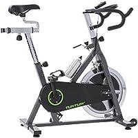 Tunturi Cardio Fit S30 Spinning Bike – Bicicleta estática, ...