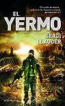 El Yermo par Sergi Llauger Fructuoso