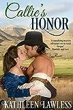Callies Honor (English Edition)