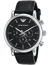 94f5515999d Emporio Armani Men s Watches Online  Buy Emporio Armani Men s ...