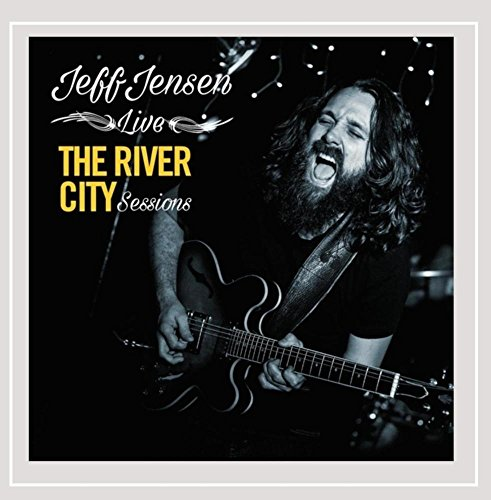 river-city-sessions