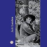 L'amour de la vie - 8,95 €