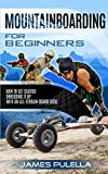 Longboards For Beginners Review and Comparison