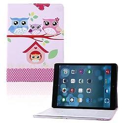 Es kann Ihr  iPad 5 / iPad Air (Retina Display) schützen, das vor Fingerabdrücken  iPad 5 / iPad Air (Retina Display)  ist, verkratzt, wischt, Zusammenstöße und Abnutzung ab  Passen Sie tadellos mit Ihrem  iPad 5 / iPad Air (Retina Display)  zusammen...