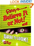 Ripley's Believe It or Not! Dare To L...