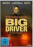 Stephen King's Big Driver kostenlos online stream