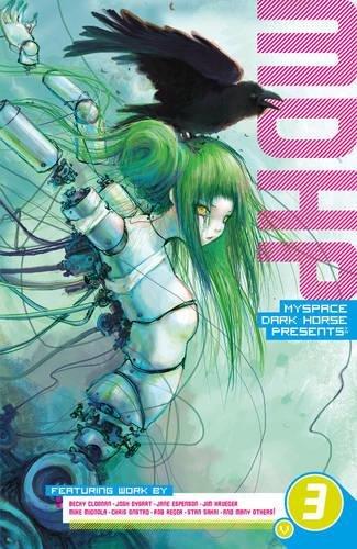 myspace-dark-horse-presents-volume-3