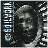 Soilwork: Chainheart Machine (Audio CD)