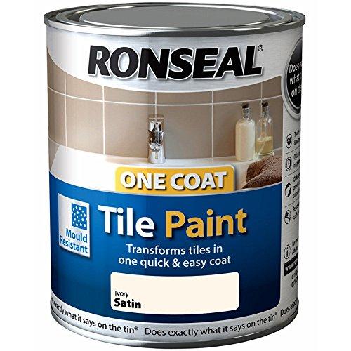 ronseal-one-coat-fliesenlack-elfenbein-satin-750-ml