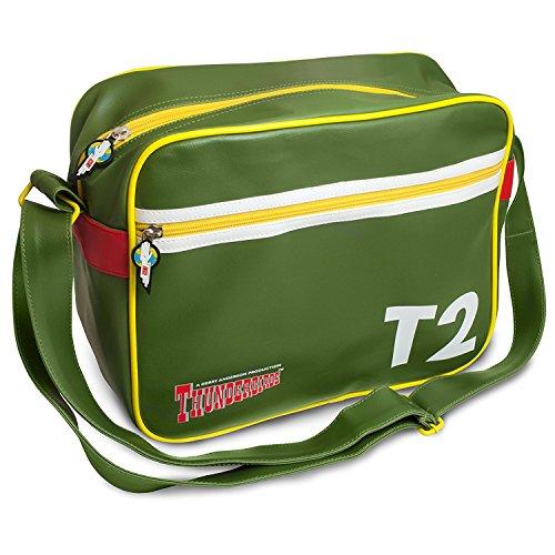 thunderbirds-are-go-thunderbird-2-messenger-bag-green-international-rescue-laptop-school
