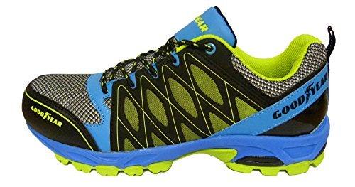 goodyear-homme-gyshu1503-sportif-chaussures-de-securite-multi-couleur-multi-40-eu