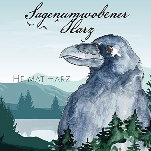 Sagenumwobener Harz