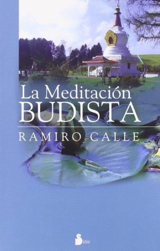 MEDITACION BUDISTA, LA (2009)