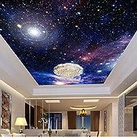 Blue Dream Cielo Stellato Costo.Amazon It Cielo Stellato Arte Decorazioni Per Interni Casa E