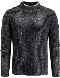 Suchergebnis auf für: khujo Pullover Pullover