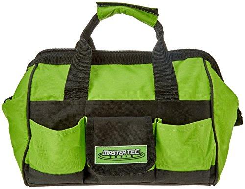 mastertec Lime Grün Werkzeug Aufbewahrungstasche von mastertec