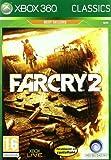 Far Cry 2 - Classics 3