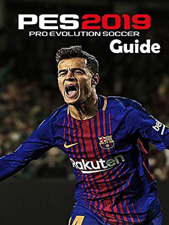 Guide for PES 2019: The Complete controls guide (goalkeeper