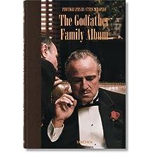 The Godfather Family Album: 1 (Co 25)