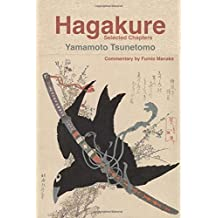Hagakure: Selected Chapters