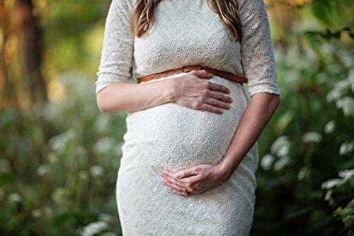 My pregnant friend