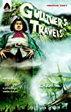 Gulliver's Travels: The Graphic Novel (Campfire Graphic Novels)