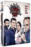 El Príncipe - Temporada 1 [DVD]