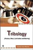 Tribology