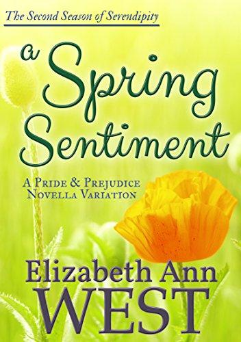 a-spring-sentiment-a-pride-and-prejudice-novella-variation-seasons-of-serendipity-book-2-english-edi