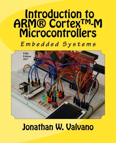 embedded-systems-introduction-to-armr-cortextm-m-microcontrollers-volume-1
