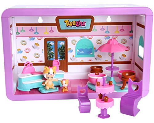 twozies-season-1-two-playful-cafe-by-moose-toys-by-moose-toys