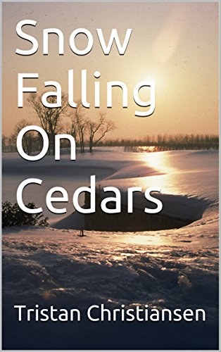 Snow Falling On Cedars Film Reviews 101 Pdf Kindle