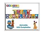 Pocoyo-Guirnalda-feliz-cumpleaos-Verbetena-016000354