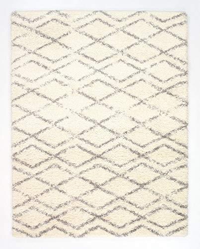 OCI Carpets Comfort Linda Größe 080x150