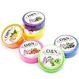 Dabixx Kosmetische Öl Nagellackentferner Auferstehung Handtuch Fruchtgeschmack Waschen Baumwolle