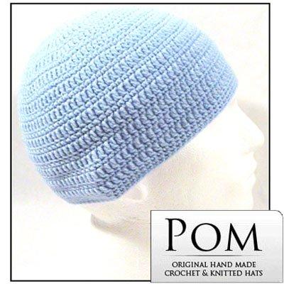 storeonenet-pom-berretto-in-maglia-uomo-blu-azzurro