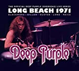 Long Beach 1976 (2016 Edition) -