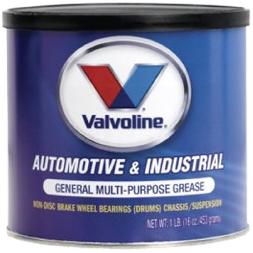 valvoline-vv608-general-multi-purpose-grease-for-automotive-and-industrial-use-single-pack-by-valvol