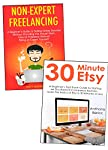Who Else Wants to Launch a Profitable Online Business from Complete Scratch?Dear Newbie Marketer,If you want to start an online career, then the best way for you to get started is through this bundle.Learn how to start your career by choosing a busin...