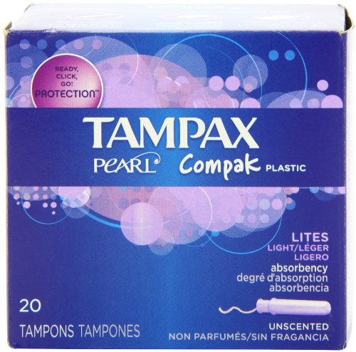 tampax-pearl-compak-plastic-lites-light-absorbency-unscented-tampons-20-count-pack-of-3