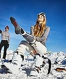 FALKE Skistrumpf SK 2 - 3