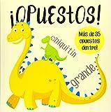 Ratgeber & Sachliteratur für Kinder