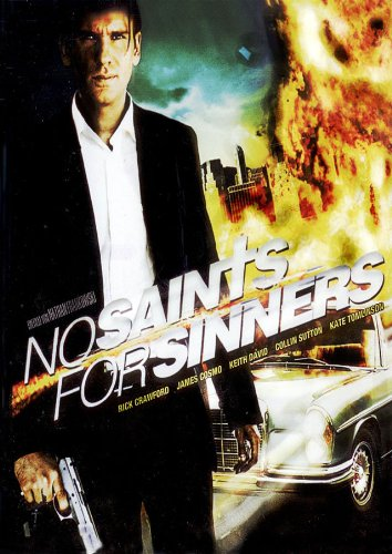 no-saints-for-sinners