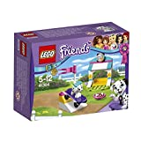 #10: Lego Puppy Treats and Tricks, Multi Color