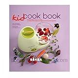 Béaba Kid Cook Book - Libro