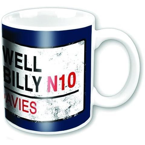 Kaffeetasse-Muswell Hillbillies [Import anglais]